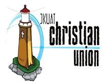 jkuatcu.org